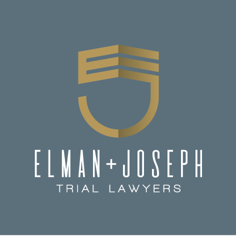 Lincolnshire Personal Injury Lawyer